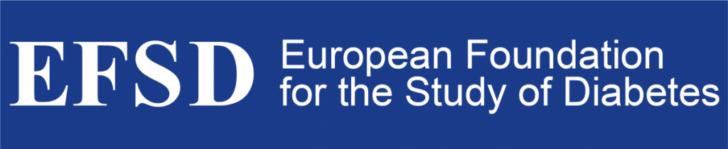 European Foundation for the Study of Diabetes