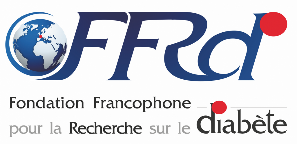 Fondation Francophone pour la Recherche sur le Diabète