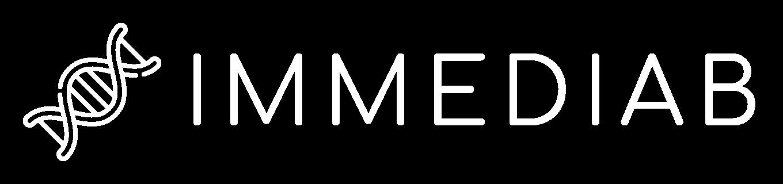 Immediab