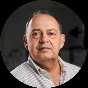 Gilberto Velho