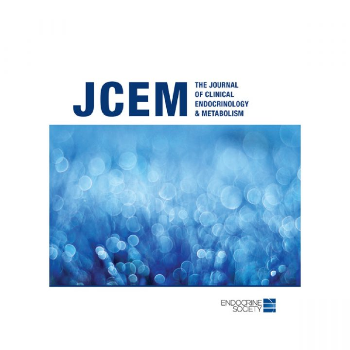 J-P. Riveline publishes in JCEM
