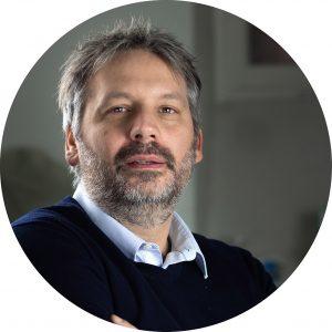 Nicolas Venteclef IMMEDIAB Epigenetics
