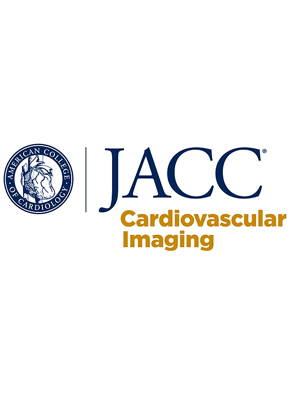JF. Gautier publishes in JACC Cardiovasc Imaging