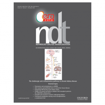 NDT journal cover of november 2020 issue