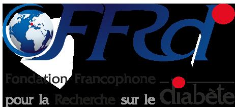 FFRD logo
