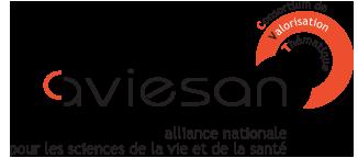 logo_aviesan
